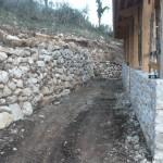 scavi mura stallacasa 340